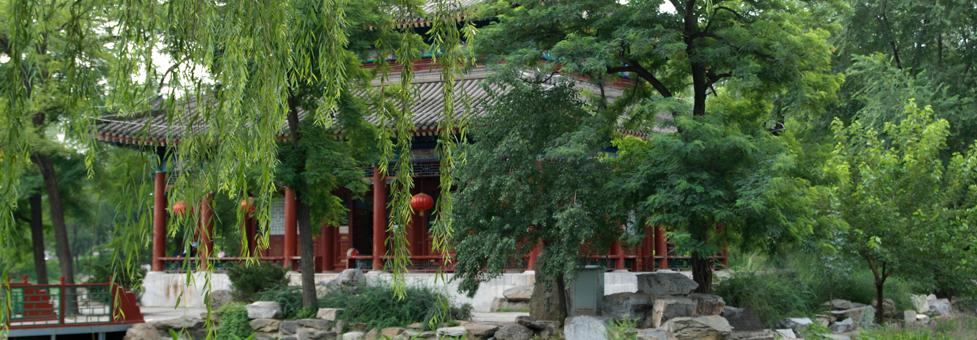 parc-yuanmingyuan-de-pekin